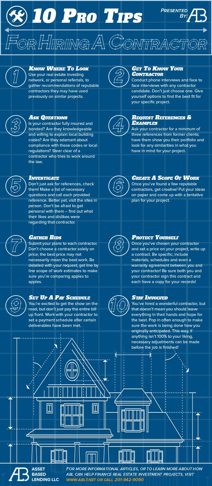 Tips-For-Hiring-A-Contractor