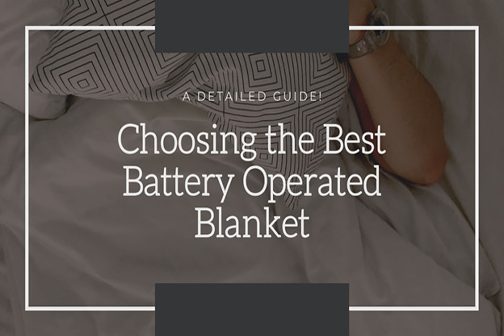 Battery-Operated-Blanket
