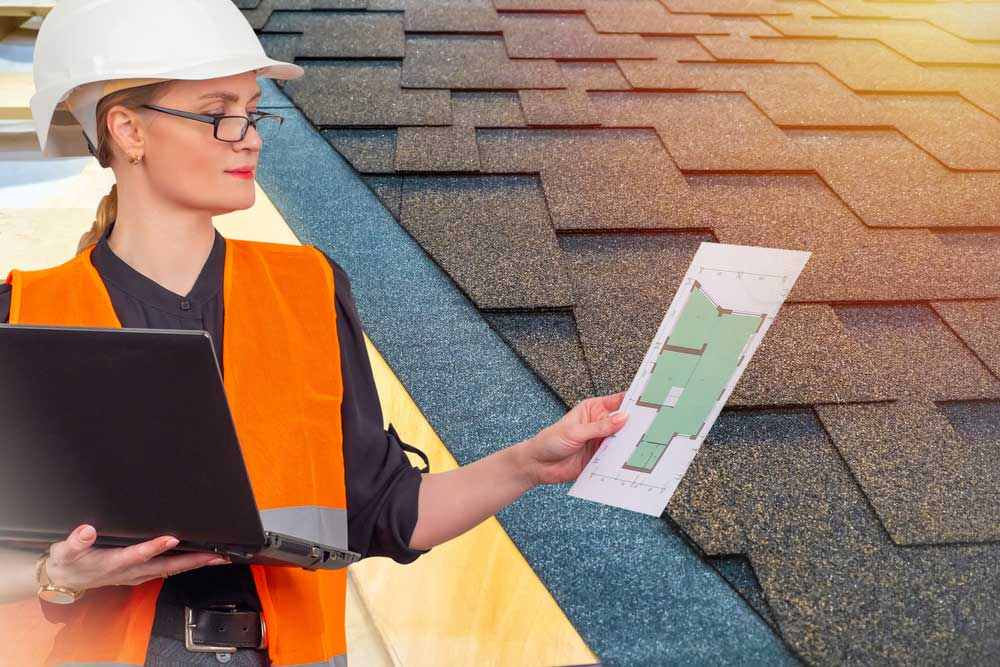 Roofing-experts