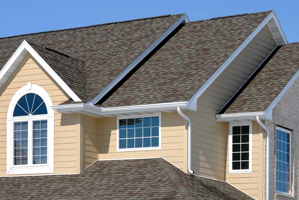 roofing-company