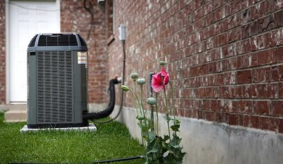 Upgrade-Your-Home-AC-System